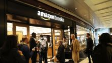 Amazon: from online book seller to market shaker