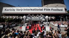 Karlovy Vary Film Festival to Stage Four-Day Fall Screening Event