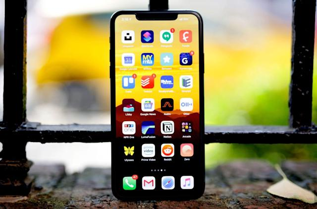 Apple has a plan to ensure iOS 13's buggy launch doesn't happen again