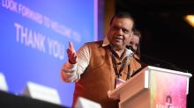 IOA President Narinder Batra Seeks Explanation for Losses Due to Delay in Tokyo Olympics Hotel Bookings