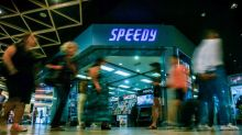 As Speedy Video's flagship store shutters, is this the death knell for film collectors, local industry?