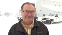 Happy Valley-Goose Bay's policy for body cameras being reviewed by privacy commissioner