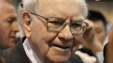 Invest like Warren Buffett: 3 FTSE 100 dividend stocks I'd buy now