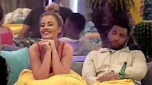 'Celebrity Big Brother' preview: Chloe confronts married Jermaine