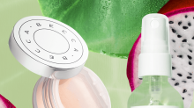 10 Skincare Products For Humidity - Because Your Complexion Suffers Too