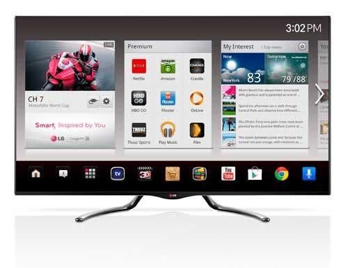 Google TV será compatible con Chromecast gracias a una actualización
