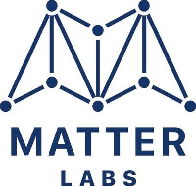Matter Labs Raises $2M to Bring Scalability to Ethereum With Zero-Knowledge Proofs