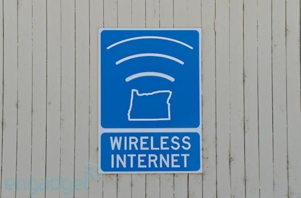 FCC report says 19 million Americans still without broadband access