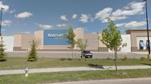 Infant formula at Edmonton Walmarts may have been tampered with, CFIA says