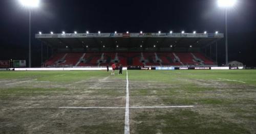 Rugby - Pro D2 - Vincent Krischer entraîneur de la défense d'Oyonnax la saison prochaine