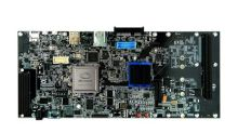Microsemi and SiFive Launch HiFive Unleashed Expansion Board, Enabling Linux Software and Firmware Developers to Build RISC-V PCs for the First Time