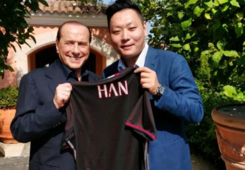 Il Milan dall'UEFA per il Voluntary Agreement: in caso di no paga anche Berlusconi?