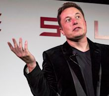 Elon Musk has a history of wild ideas — some of them have worked out