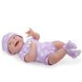 Looking for a Realistic Baby Doll?