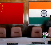 India reviewing around 50 investment proposals from Chinese firms - sources