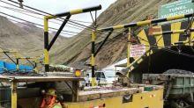 Sierra Metals meldet Finanzergebnisse seiner Tochtergesellschaft Sociedad Minera Corona in Peru für das 4. Quartal 2020