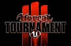 Unreal Tournament 3 to ship with dozens of maps