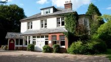 Return of the youth hostel: a stay at the YHA New Forest