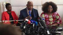 "La mère de Naomi Musenga : ""Je ne lâcherai pas"""