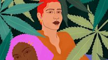 How Much Do You Spend On Weed? 10 Women Share Their Marijuana Budget
