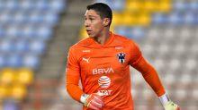 El increíble cambio físico en Hugo González que ha levantado su nivel