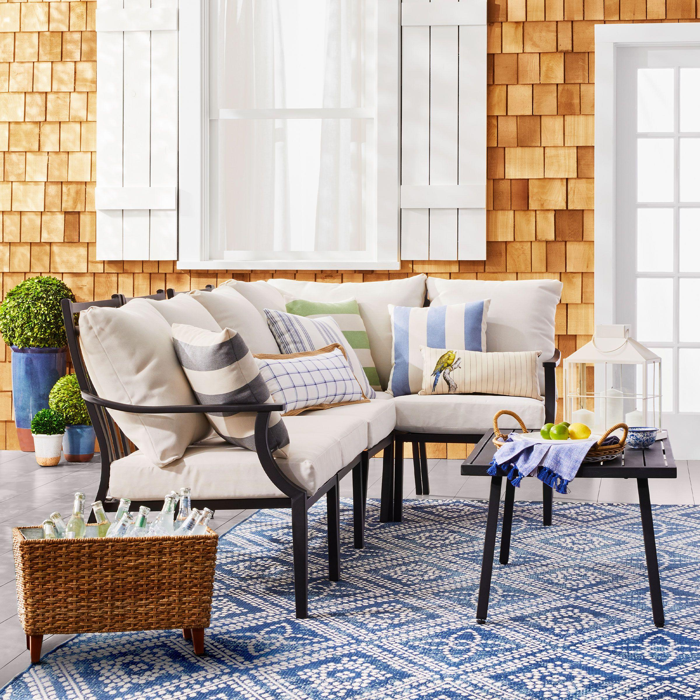 Incredible Targets Spring Home Collection Is Here And Its Incredible Lamtechconsult Wood Chair Design Ideas Lamtechconsultcom