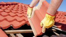 Beacon Roofing Poised to Grow on Demand for Product Lines