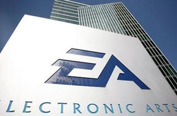 EA acquires J2M, a South Korean free-to-play MMO studio