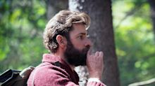The lost flashback scene and 5 other things you didn't know about 'A Quiet Place'