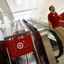 Target to spend $75M offering current employees more hours