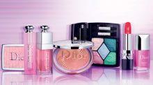 Glow Vibes: Die Must-Haves aus der aktuellen Dior-Make-up-Kollektion