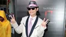 Corey Feldman backtracks on his support for Michael Jackson