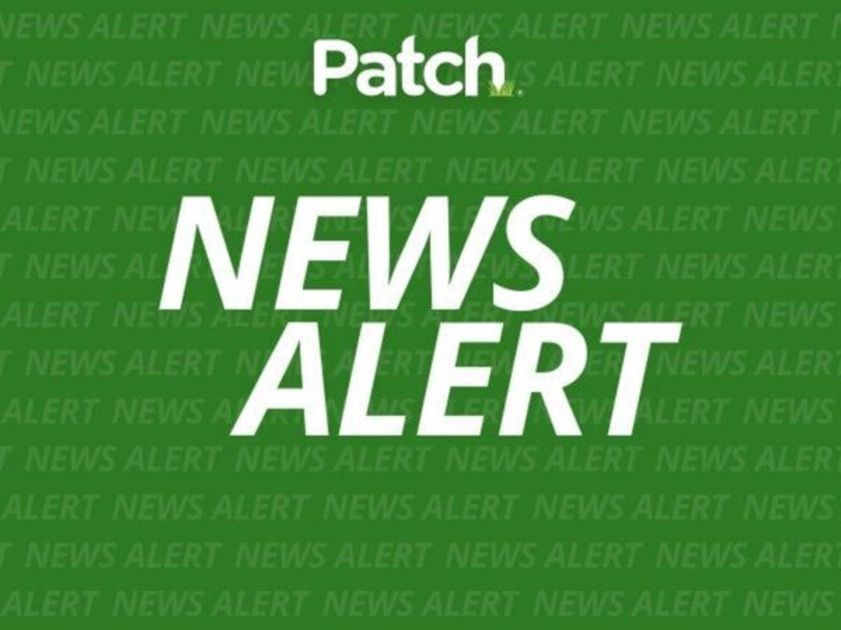 """""""I have received a number of names from current Board of Education members and I look forward to vetting these people and making a decision as quickly as possible,"""" Carfora told Patch."""