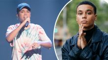 'I was homeless at 12': The Voice's Siala reveals childhood battle