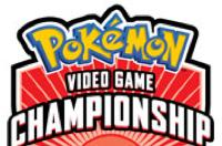 Pokemon World Championship Series dated