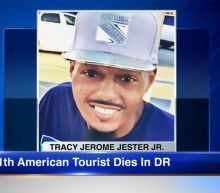Dominican Republic deaths: Georgia man is 11th American tourist to die since June 2018