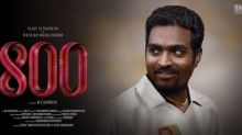 'Can't Ignore The Politics': Why Vijay Sethupathi Is Facing Massive Backlash For Starring In Muttiah Muralitharan Biopic