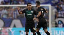 Ligue des Champions - Cabella porte Krasnodar, Salzbourg gagne : mauvaise nouvelle pour l'OM