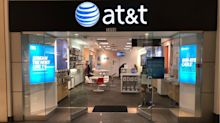AT&T Expanding 25% Discount to More Customers