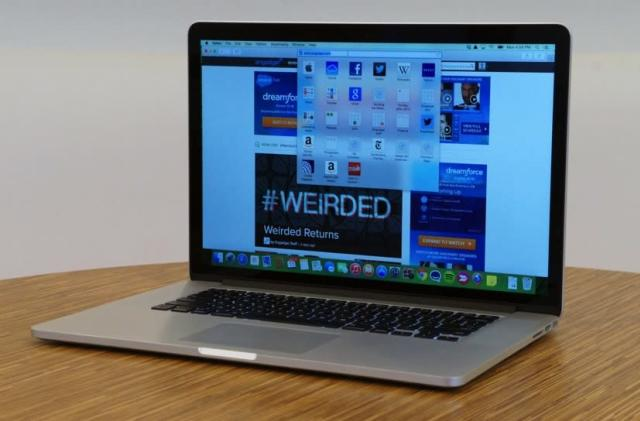 Here's what our readers think of OS X Yosemite