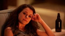'Orphan Black' EPs talk 'quieter' series finale, Helena's birth scene, [spoiler]'s unhappy ending and movie hopes
