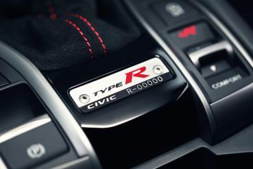 內燃機性能夢不滅?Honda 新一代Civic Type-R傳不列入品牌電動化策略