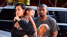 Kim Kardashian pagó $45,000 por vientre de alquiler; ¡no te imaginas las exigencias que hizo!