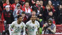 Apito Inicial #49 – Neymar e Dani Alves voltarão ao Brasil?