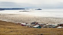 Most Iqaluit residents get housing subsidized by gov't, employer, CMHC reports
