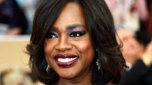 The Drugstore Beauty Product That Saved Viola Davis's Skin