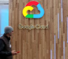 Google makes it easier to run high-performance workloads on its cloud platform