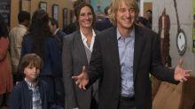 """""""Wunder"""": So emotional ist der neue Film mit Julia Roberts"""