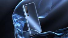 Xiaomi Mi 10, Mi 10 Pro with 108 MP quad cameras to launch in India soon, tweets Manu Kumar Jain