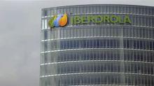 Iberdrola presenta un potencial del 11% en el mercado